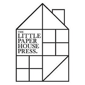 The Little Paper House Press